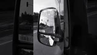 Ebru Gündeş / Araba Story ( Car Snap )