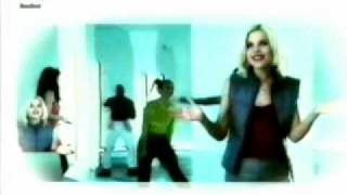 C.C Catch - I can lose my heart tonight (Official Music Video)
