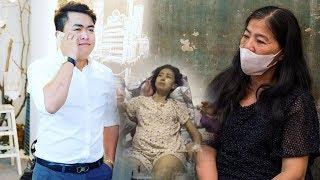 Nguyễn Sin hé lộ thêm sự thật gây sốc về vụ Mai Phương bị mẹ ruột đối xử tệ: Có 8clip chưa công bố?