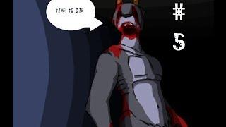 RTDE 5: BOSSSSSSS thumbnail