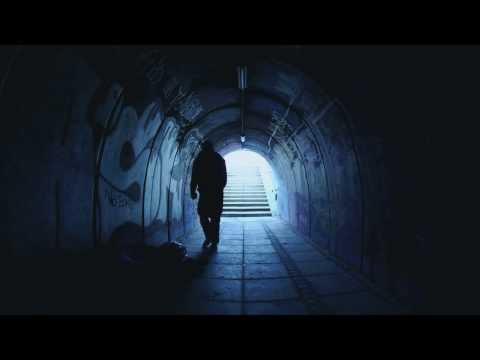 SKiN (short film)