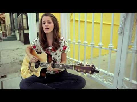 The One That Got Away - Olivia Mitchell - cover