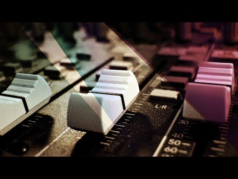 TeamDeltaRadio Musiklivestream [House, Indie, EDM, Pop, Minimal...] Gamingmusic