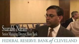 ClevelandFed PolicySummit2009 SN1