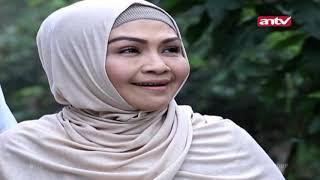 Pariyem Dari Dusun Penari! | Rahasia Hidup | ANTV Eps 37 5 September 2019 Part 3