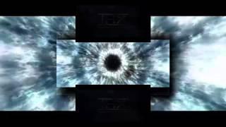(TCPMV) THX Eclipse 2015 Scan