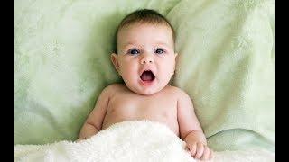 कैसे करे 1 साल तक अपने बच्चे की पूरी देखभाल | Baby care tips in hindi