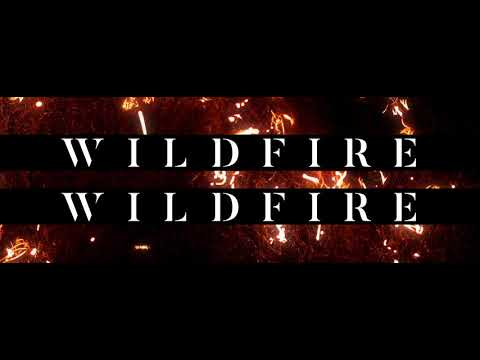 Crowder – Wildfire