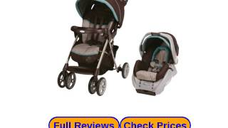 Discount Graco Alano Classic Connect ™ Travel System   Scribbles Online Prices
