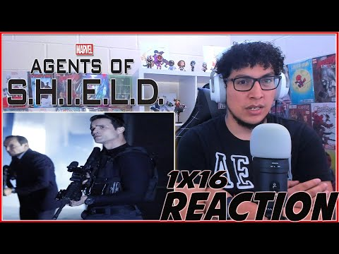 """Buffy the Vampire Slayer 4x5 Reaction """"Beer Bad"""" from YouTube · Duration:  16 minutes 54 seconds"""