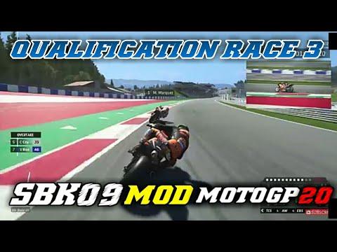 download-game-sbk-09-ppsspp-mod-motogp-2020-grafik-hd-mantap-ktm-qualification-race-3-valenciagp
