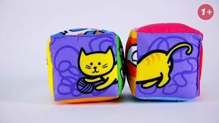 K's Kids (Кс Кидс) — игрушки для маленьких гениев