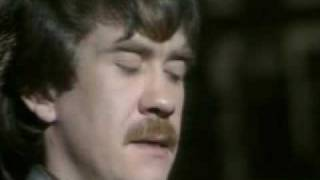 Dick Gaughan - Flooers o