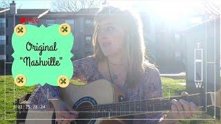 "Original- ""Nashville"""