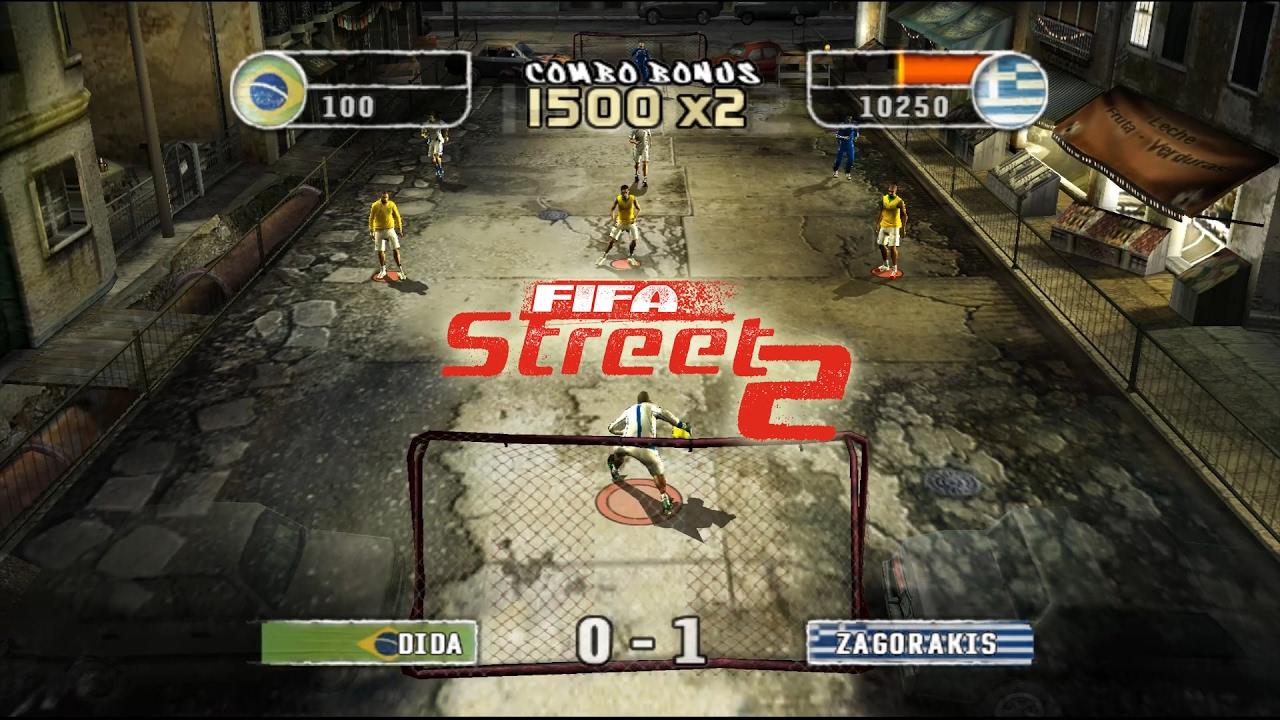 descargar fifa street 2 ps2 iso utorrent