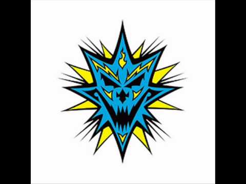 Insane Clown Posse - In Yo Face