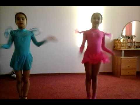 Габит & Сабит Мустафа - Еліктей 2014 [HD]из YouTube · Длительность: 3 мин58 с