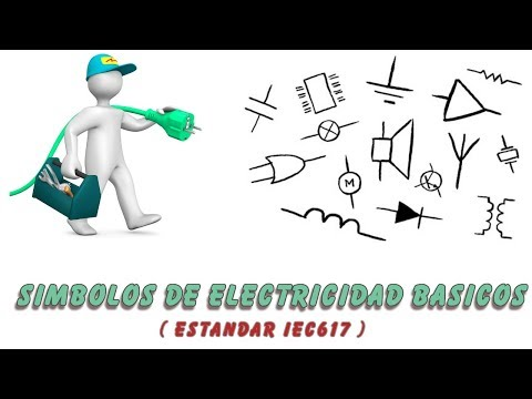 simbolos-de-electricidad-basicos-(estandar-iec617).