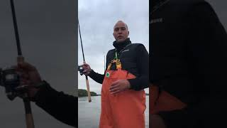 Рыбалка на Камчатке. 1 октября 2018 года. Кижуч. Камчатка