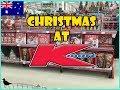 K-Mart Australia Christmas Range Walkthrough! 2019 What's New? | Fly Like a Birdew