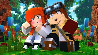 Sharing Secrets ?! | Minecraft Divines - Roleplay SMP #10