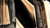 Лале антилоп Орел - YouTube