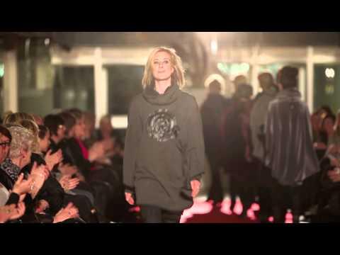 Duty Free Fashion - Icelandic Design Clothing