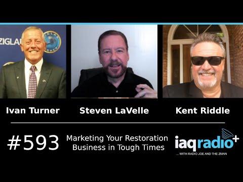 #593:-ivan-turner,-steven-lavelle&-kent-riddle---marketing-your-restoration-business-in-tough-times