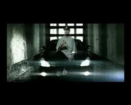 Azad feat Cassandra Steen-Eines tages -LYRICS-