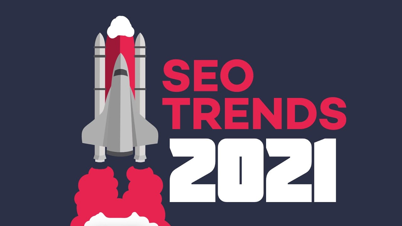 Watch Out For The New Technical SEO Trends to Follow Into 2021
