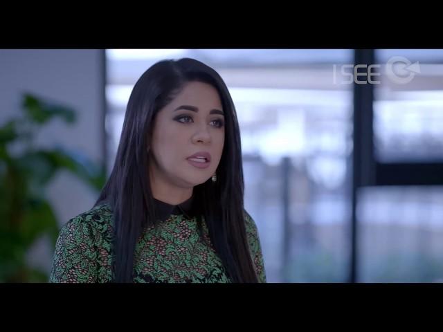 مسلسل أحلام على ورق الحلقة 1 الأولى  | Ahlam 3ala waraq HD