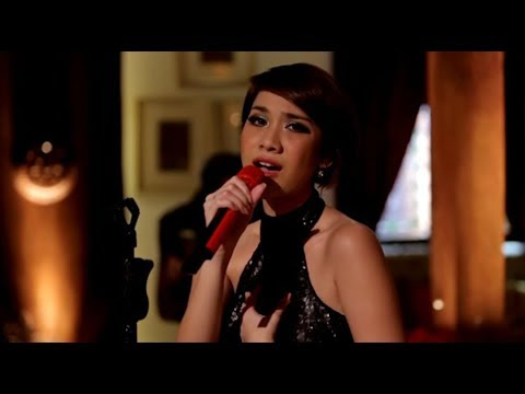 Bunga Citra Lestari - Kecewa - Music Everywhere **