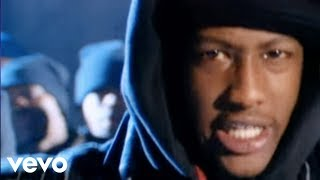 Keith Murray - Get Lifted (Official Video)