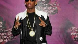 Fabolous - Keepin It Gangsta (Remix) featuring Jadakiss, Paul Cain