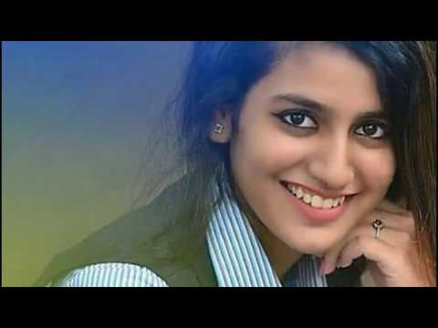 Visekari - Bachi Susan (Cover Video Song ) Indian Girl Photo - Official Music Video