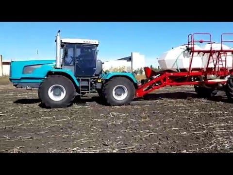 Мини-трактор своими руками, фото и видео самодельных мини