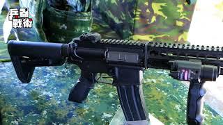T91K1