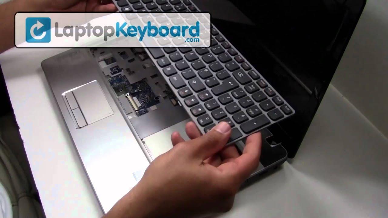 Новая оригинальная клавиатура для моделей ноутбуков lenovo b570, b570g, b570e, b575, b575a, b580, b590, v570, v570c, v575, v580, v580c, z570, z575. Клавиатура имеет влагонепроницаемую заднюю стенку, которая поможет защитить материнскую плату ноутбука при попадании жидкости на.
