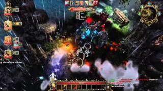 Divinity Original Sin - Episode 20 - Arhu SparkMaster 5000