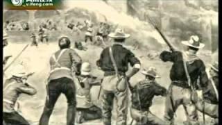 中国人都要记住1900年八国联军(英、法、德、美、日、俄、意、奧)二之一