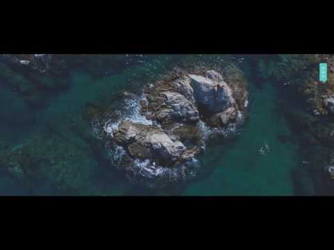 Lloret de Mar 2016 - Dron - Togo.to