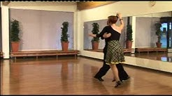 Humppa (Koko Suomi tanssii, osa 9: Jenkka, humppa, kävelyhumppa)