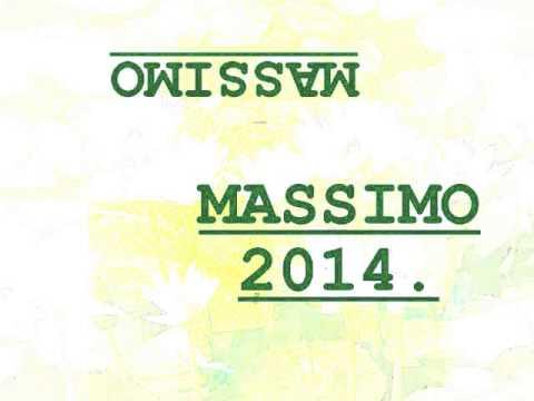Massimo-Spinelli-Lasciami stare-2014.
