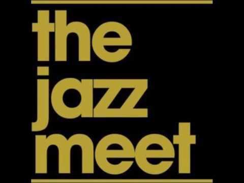 01-DJ General Slam Ft Bruno Soares Sax-When Jazz Meets House (MFR Souls Drop Bass Mix)