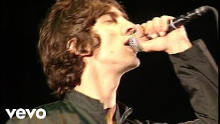 The Verve - Catching The Butterfly (faded version)