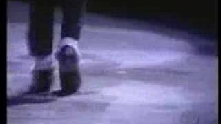 Michael Jackson Best Dance Moves