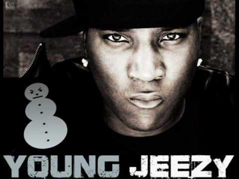 Young Jeezy 103 Album Download!