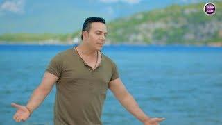 حبيب علي - توجعني روحي (فيديو كليب)|2017