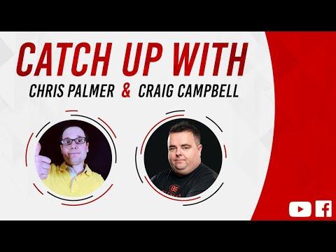 Learn SEO, SEO Q\u0026A with Chris Palmer SEO
