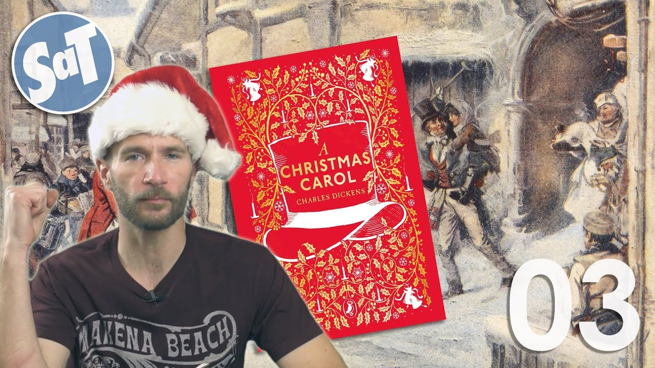 """STUFFandTHINGS Reads 